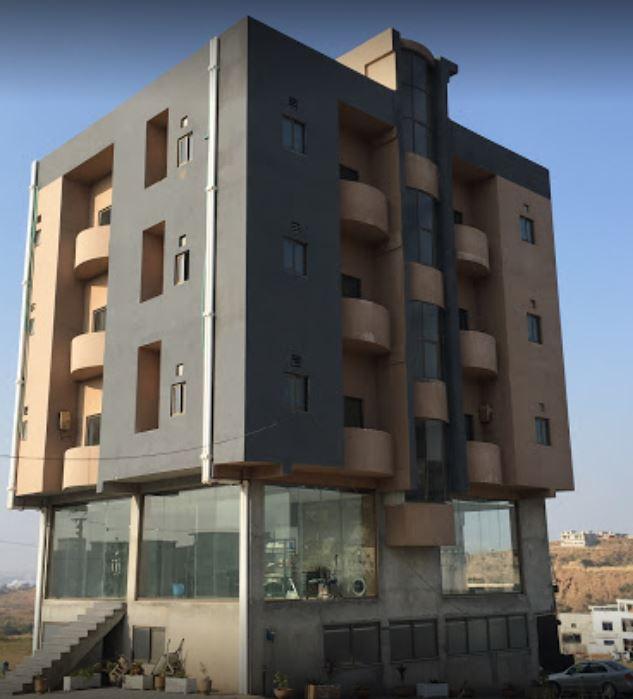 Budget Hotels in Islamabad, Pakistan | Kalam, Swat, Murree