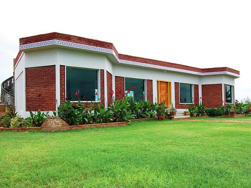 budget hotels in Karachi